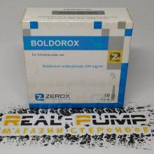 Boldorox (Zzerox)