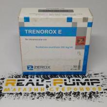 Trenorox E (Zzerox)