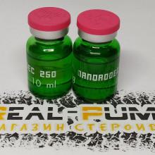 Nandrodec 250 (Chang)