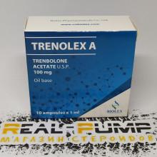 Trenolex A (Biolex)