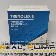 Trenolex E (Biolex)