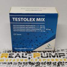 Testolex Mix (Biolex)
