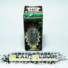 Hulk Power 75 (HP)