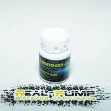 Oxanogen 10 (Genetic Labs)