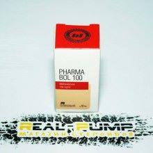 PharmaBol (PharmaCom)
