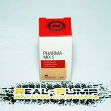Mix 5 (PharmaCom)