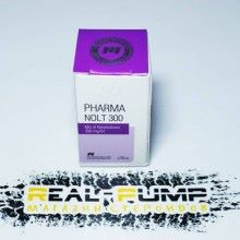 Nolt 300 (Pharmacom)