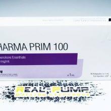 Prim (PharmaCom)