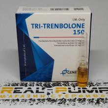 Tri-Trenbolone (Genetic)