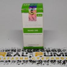 Nand 250 (LykaPharm)