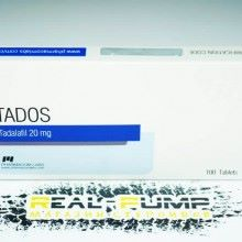 Tados (PharmaCom)